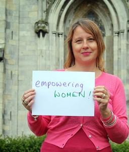 empowering-women-256x300