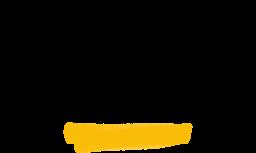 Logo for use on white