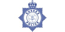 sussex-police-logo