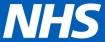 NHS 10mm - RGB Blue.jpg